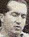 Alberto Ascari verstorben