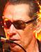 Promi Alex Van Halen hat Geburtstag