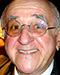 Promi Alfred Biolek hat Geburtstag