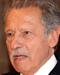 Promi Alfred Neven DuMont hat Geburtstag