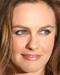 Alicia Silverstone Portrait