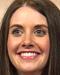 Alison Brie Portrait