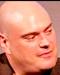 Andy Wachowski Portrait