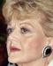 Promi Angela Lansbury hat Geburtstag