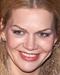 Promi Anna Loos hat Geburtstag