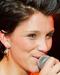 Promi Anna-Maria Zimmermann hat Geburtstag