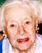 Promi Barbara Cartland hat Geburtstag