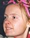 Promi Barby Kelly hat Geburtstag