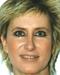 Promi Beatrice Richter hat Geburtstag