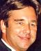 Promi Beau Bridges hat Geburtstag
