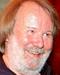 Promi Benny Andersson hat Geburtstag