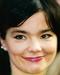 Promi Björk hat Geburtstag