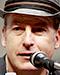 Bob Odenkirk Größe