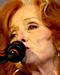 Promi Bonnie Raitt hat Geburtstag
