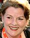 Brenda Blethyn Sternzeichen