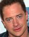 Promi Brendan Fraser hat Geburtstag