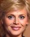 Promi Britt Ekland hat Geburtstag