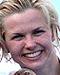 Promi Britta Steffen hat Geburtstag