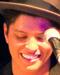 Promi Bruno Mars hat Geburtstag