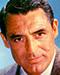 Cary Grant verstorben