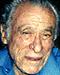 Promi Charles Bukowski hat Geburtstag