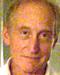 Charles Dance Portrait