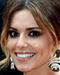 Cheryl Cole Portrait