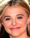 Chloë Grace Moretz Alter