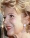 Promi Christiane Hörbiger hat Geburtstag