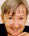 Promi Christine Nöstlinger hat Geburtstag
