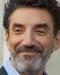 Chuck Lorre Portrait