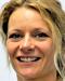 Promi Claudia Nystad hat Geburtstag