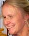 Promi Cornelia Funke hat Geburtstag