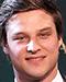 Deutscher Schauspieler Daniel Axt