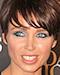 Promi Dannii Minogue hat Geburtstag