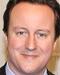 David Cameron Geburtsort