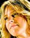 Promi Diana Krall hat Geburtstag