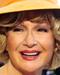 Promi Diane Ladd hat Geburtstag