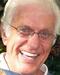 Promi Dick van Dyke hat Geburtstag