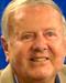 Dick Van Patten Portrait