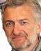 Promi Dominic Raacke hat Geburtstag