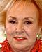 Promi Doris Roberts hat Geburtstag