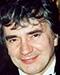 Dudley Moore Portrait
