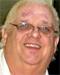 Promi Dusty Rhodes hat Geburtstag