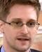 Promi Edward Snowden hat Geburtstag