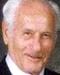 Eli Wallach verstorben