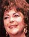 Elizabeth Taylor verstorben