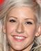 Promi Ellie Goulding hat Geburtstag