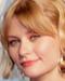 Promi Emilie de Ravin hat Geburtstag
