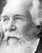 Ernst Haeckel verstorben